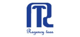 Regency Teas (pvt) Ltd