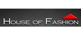 House Of Fashion Garments (pvt) Ltd