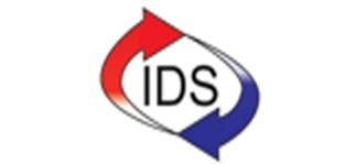 Innovative Data Solutions (pvt) Ltd