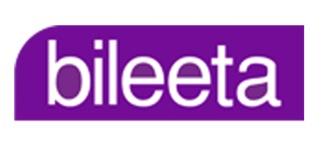 Bileeta (pvt) Ltd