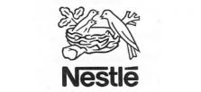 Nestlé Lanka PLC
