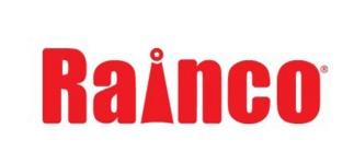 Rainco (pvt) Limited