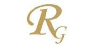 Ranjan Group Of Companies