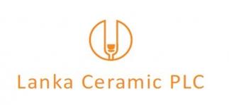 Lanka Ceramic Plc