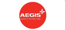 Aegis Services Lanka (Pvt) Ltd