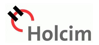 Holcim (lanka) Ltd